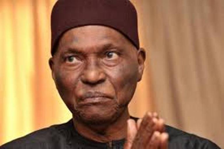 Présidentielle sénégalaise: Wade convoque Pape Diop, Decroix et Oumar Sarr à Paris