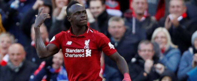 Premier League : Chelsea giflé, Liverpool accroché, Tottenham renversant