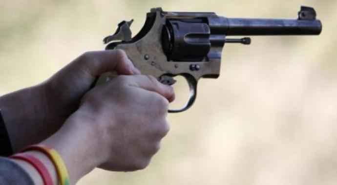 Prolifération des armes légères : La police du 4e arrondissement a démantelé un atelier au Quartier Mali