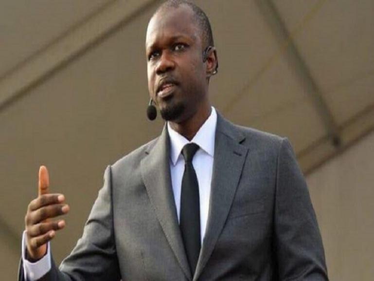Ouverture de la campagne électorale : le message d'Ousmane Sonko aux Sénégalais