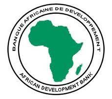 La Banque africaine de développement fera bientôt son retour en Côte d'Ivoire