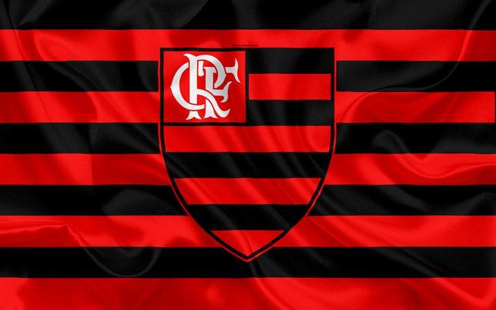 Un incendie au centre d'entrainement de Flamengo: provisoirement 10 morts et 3 blessés