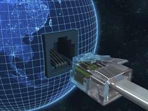 Téléphonie et intranet gouvernemental : L'Etat économise 4 milliards sur sa facture