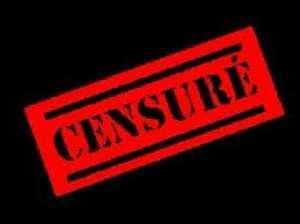 Censure des livres : Le gouvernement traîné devant la barre