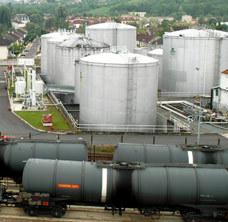 Approvisionnement en produits pétroliers : Après le fioul, Itoc rafle le marché du gaz