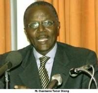 Le Pouvoir ne compte que sur la fraude et la tricherie pour gagner la présidentielle de 2012 (PS)