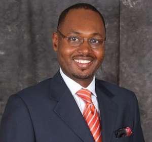 Médias : Amadou Mahtar Ba, une fierté du Sénégal et de l'Afrique