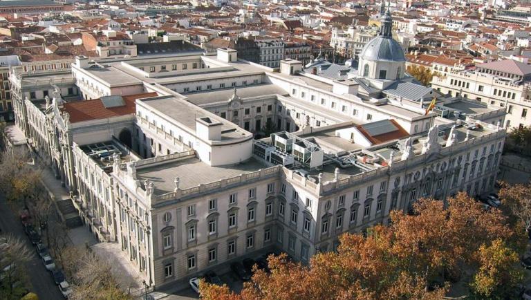 Espagne: les indépendantistes catalans sur le banc des accusés