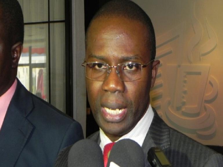 Affaire des deux mallettes d'argent pour Sonko : l'Ambassade de Russie au Sénégal dément le Sory Kaba