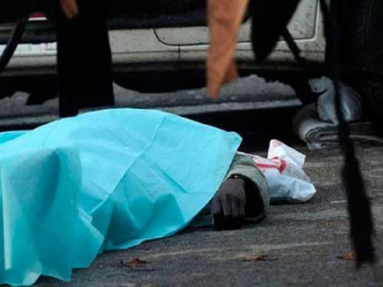 Drame : un Sénégalais poignardé à mort en Argentine