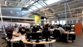 Internet: Les entreprises pourront désormais personnaliser leur nom de domaine