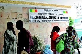 Vers une baisse de la fiscalité au Sénégal