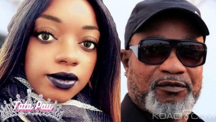 Agressions sexuelles : Une peine de 7 ans de prison requise contre Koffi Olomidé