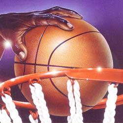SENEGAL-FRANCE-BASKET: La fédération française retient les basketteurs Badiane, Gomis et Sy