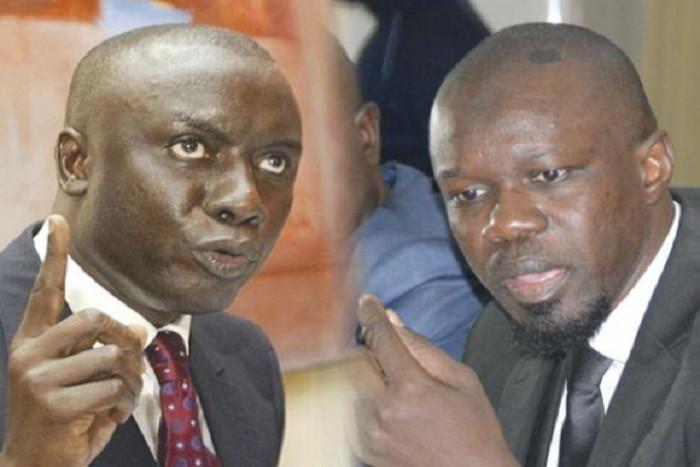 Dernière minute - Deux responsables des coalitions IDY2019 et Sonko Président arrêtés à Diourbel
