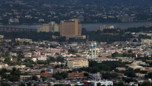 Forum de Bamako au Mali: l'immigration au cœur des rencontres