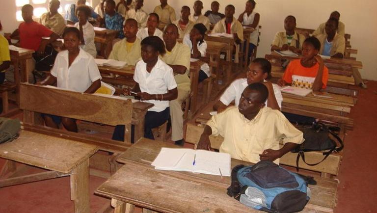 Côte d'Ivoire: la tension ne retombe pas dans le secteur de l'éducation