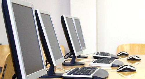 Etudes du CRES : Pourquoi les TIC sont un moteur de croissance au Sénégal