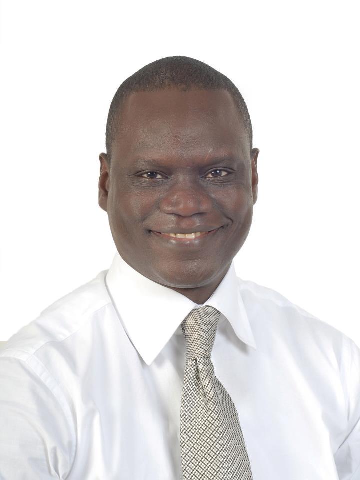 """Dr Abdourahmane DIOUF prévient: """"Nous n'accepterons aucune manipulation des résultats"""""""