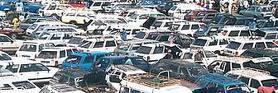 Des chauffeurs réclament la réhabilitation de l'axe Fatick-Kaolack
