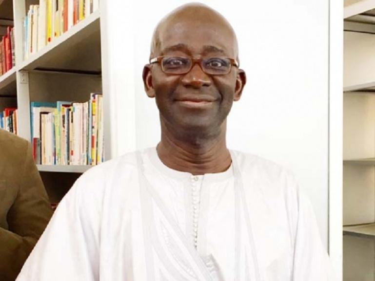Pr Mamadou Diouf : «Les propos du Premier ministre peuvent être désastreux»