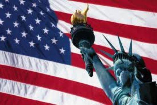 #Scrutin24février2019: L'Ambassade des USA félicite les Sénégalais
