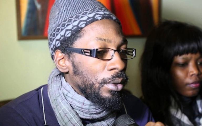 Guerre des chiffres entre opposition et pouvoir : Fadel Barro de Y'en a marre « appelle à la sérénité »