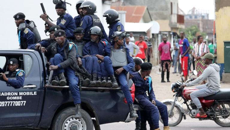 RDC: les violations des droits humains restent très élevées en 2019, selon l'ONU