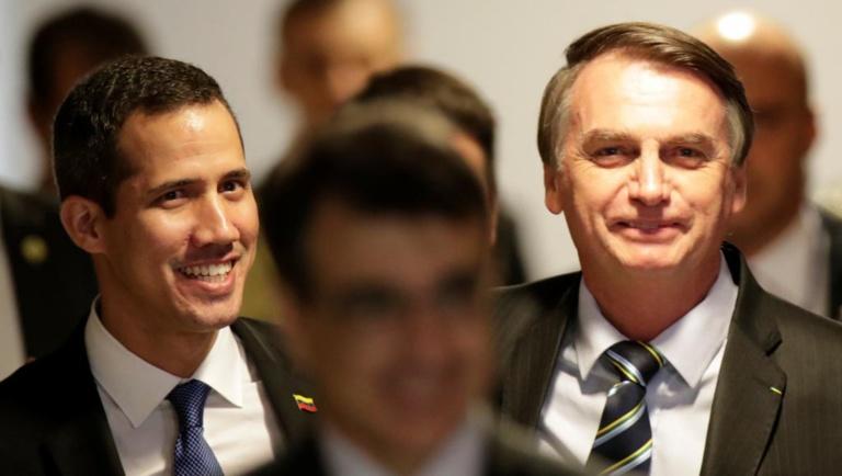 Crise au Venezuela: la crainte de l'enlisement