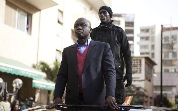 Khalifa Gassama, le directeur de campagne d'Idrissa Seck arrêté à Paris