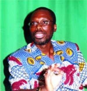 Le MFDC condamne la tentative d'extradition de Hussein Habré