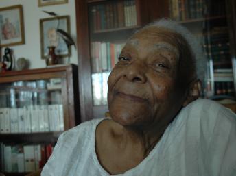 In Memoriam.  Jacqueline Scott Lemoine,  une grande artiste a tiré sa révérence