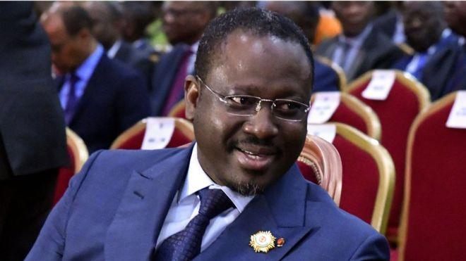 L'APC devient un parti pro-Soro en Côte Ivoire