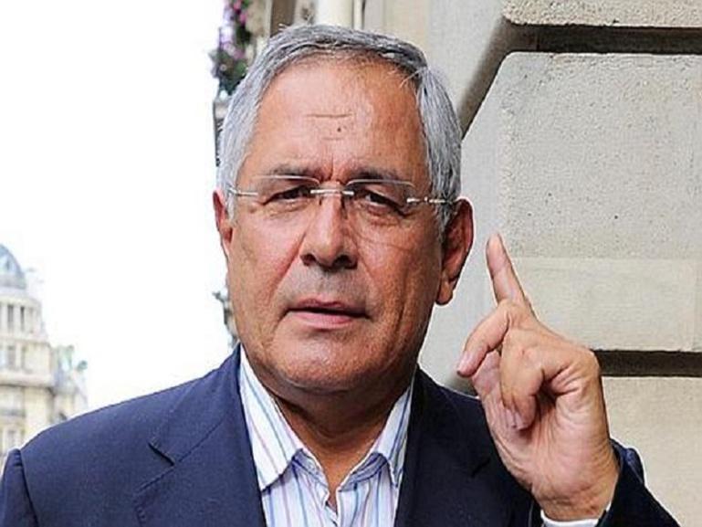 Robert Bourgi : «le comportement des adversaires de Macky Sall n'est pas démocratique»