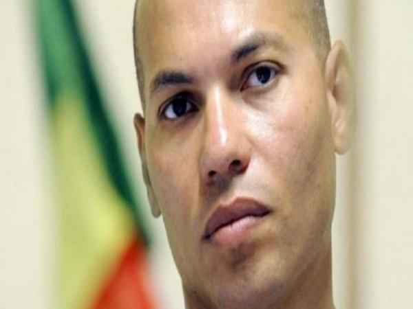 Urgent : Karim Wade débouté la cour de justice de la CEDEAO