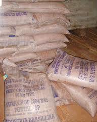 Approvisionnement en sucre: La demande est passée de 120 000 à 180 000 tonnes