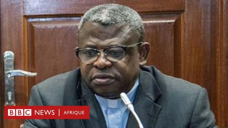 Les évêques demandent à Tshisekedi 'd'assurer la bonne gouvernance'