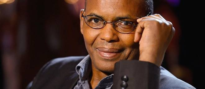 Thierno Monénembo* – « Sénégal : le syndrome Sonko »