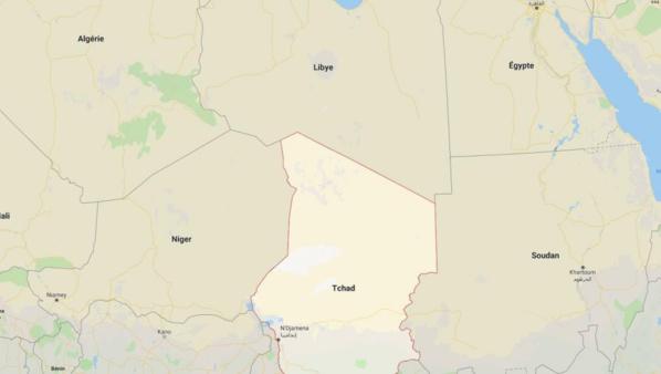 Tchad: les raisons de la fermeture de la frontière avec la Libye