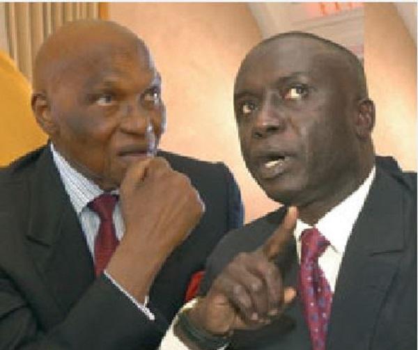 Statut du chef de l'opposition : les éclairages de Ndiaga Sylla