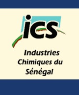 Les ICS épongent leur dette de 200 Milliards FCFA et annoncent la reprise de recrutement