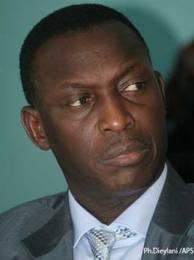 A la RTS, on continue de réclamer le départ de Babacar Diagne