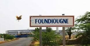Foundiougne 6e meilleur score lors de la présidentielle : Latif félicite le département et fait cap sur les locales