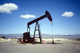 Exploitation pétrolière, le Sénégal est en retard constate Karim Wade