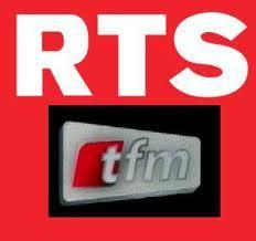 Manifestation du 23 juillet : la RTS prend le signal de la TFM