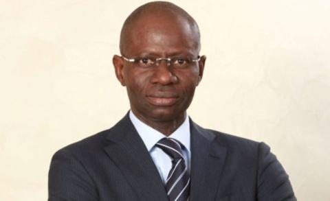 Présidentielle 2019 - Boubacar Camara à ses militants et alliés : «Vous faites ma fierté »