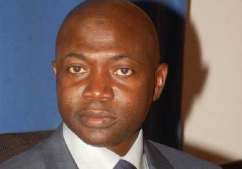 """Sitor Ndour lâche le mot: """"Macky peut bel et bien être candidat en 2024"""""""