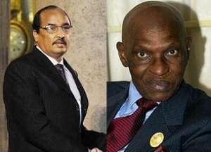 Décrispation des relations entre le Sénégal et la Mauritanie : Souleymane Ndéné Ndiaye en colombe à Nouakchott