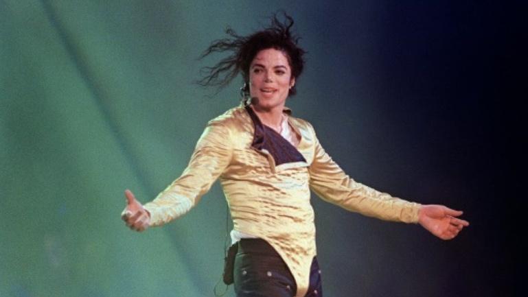 Michael Jackson. Des fans assignent en justice, en France, les auteurs du documentaire choc