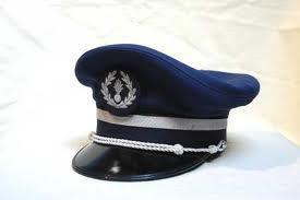 Scandale financier à la gendarmerie: Le capitaine Sadio condamné à un an ferme avec une amende de 23 Millions FCFA